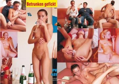 Трахнутые по пьяни фото 248-361