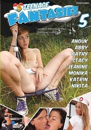 Порно фильмы орент