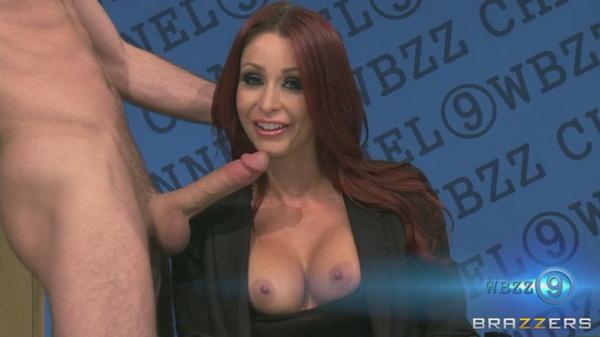 Порно в прямом эфире видео