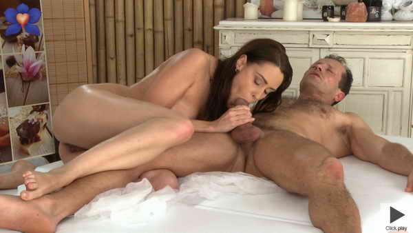 massage erotique sexe massage erotique valence