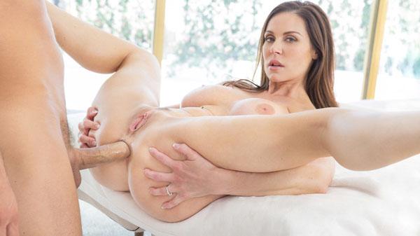 porno mature anale over 60