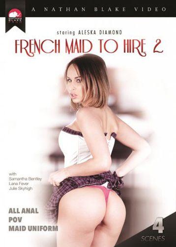 порно фильмы торенто бесплатно: