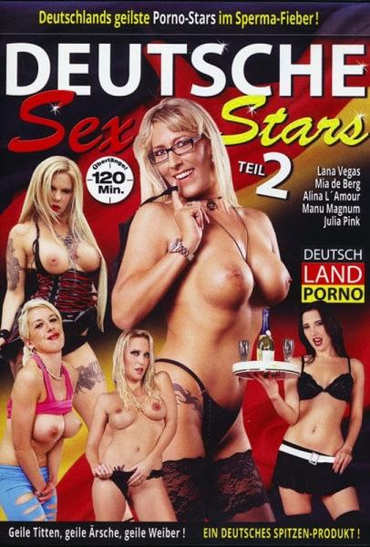sex xxx movie watch № 71425