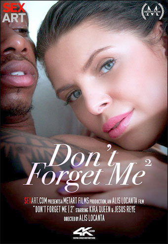 Kira Queen - Don't Forget Me 2