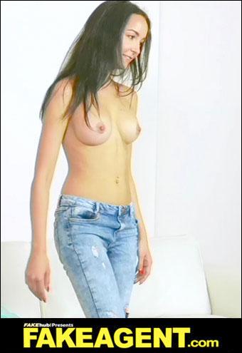 Milf Porno Torrent